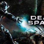 دانلود ترینر بازی Dead Space 3