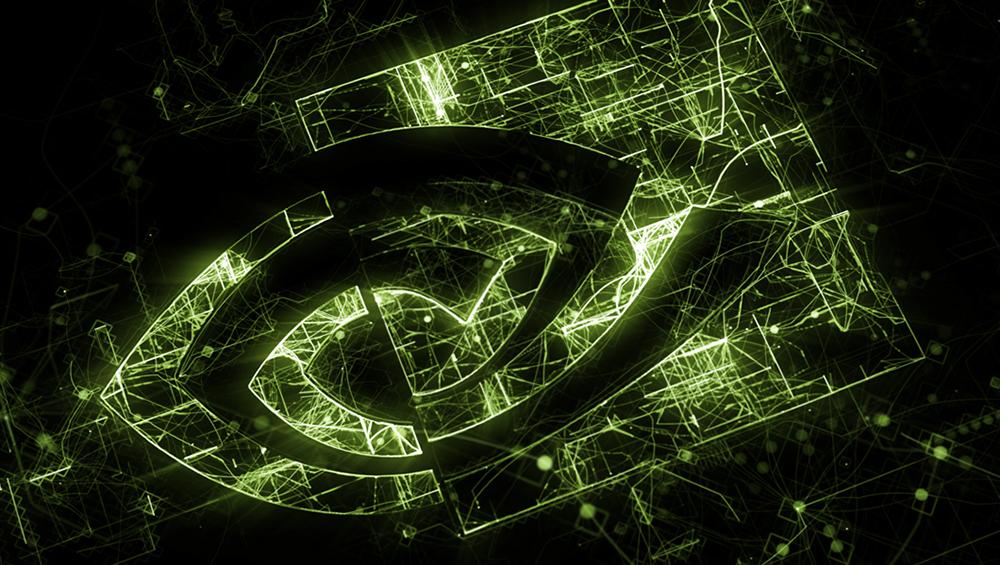 دانلود آخرین ورژن درایور Nvidia