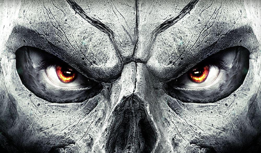 دانلود بازی DarkSiders 2 به همراه تمام آپدیت ها و DLC ها نسخه فشرده AGB
