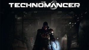 دانلود سیوهای بازی The Technomancer