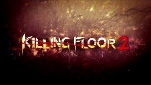 خرید پستی بازی Killing Floor 2 ارزان ترین قیمت