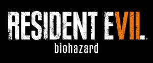 دانلود بازی Resident Evil 7 Biohazard نسخه Full unlocked
