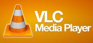 دانلود آخرین ورژن VLC Media Player