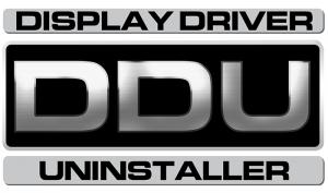 دانلود آخرین ورژن نرم افزار Display Driver Uninstaller 17.0.5.0