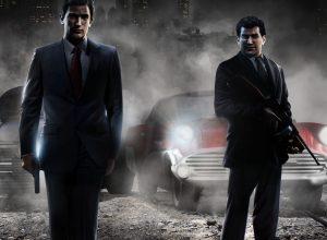 دانلود سیوهای بازی Mafia II