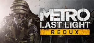 دانلود سیوهای بازی Metro Last Light