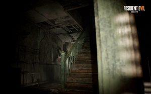 دانلود ترینر بازی Resident Evil 7 Biohazard