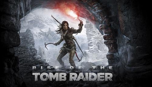 دانلود سیوهای بازی Rise Of Tomb Raider