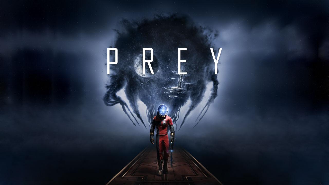 دانلود سیوهای بازی Prey