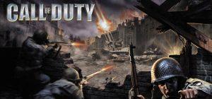 دانلود سیوهای بازی Call Of Duty 1