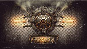 دانلود ترینر بازی Fallout 4 از Fling