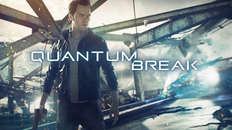 دانلود سیوهای بازی Quantum Break