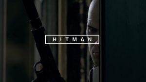 حل مشکلات و ارورهای بازی Hitman Complete First Season