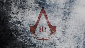 دانلود سیوهای بازی Assassins Creed III