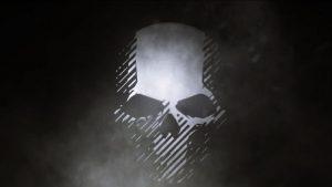 دانلود سیوهای بازی Ghost Recon Wildlands