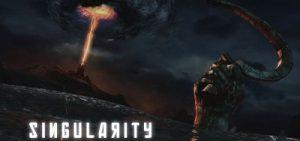 دانلود ترینر بازی Singularity