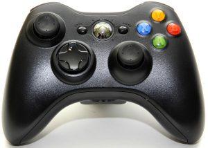 دانلود نرم افزار X360CE 3.2.9 - تغییر کلیدهای کنترولر در بازی ها