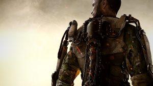 دانلود بازی Call Of Duty Advanced Warfare-CODEX برای PC