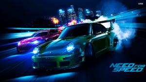 خرید CD Key اریجینال Origin بازی Need For Speed 2016