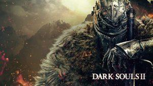 دانلود سیوهای بازی Dark Souls II