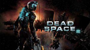 خرید CD Key اریجینال Origin بازی Dead Space 2