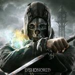 دانلود ترینر بازی Dishonored