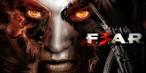 دانلود بازی F.E.A.R 3 MULTi10-PROPHET برای PC