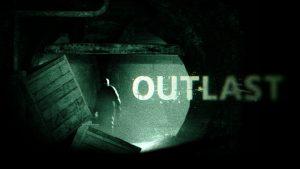 دانلود ترینر بازی Outlast از dR.oLLe