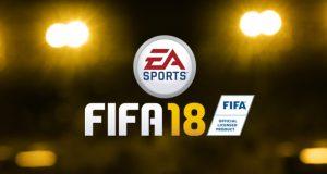 دانلود سیوهای بازی FIFA 18