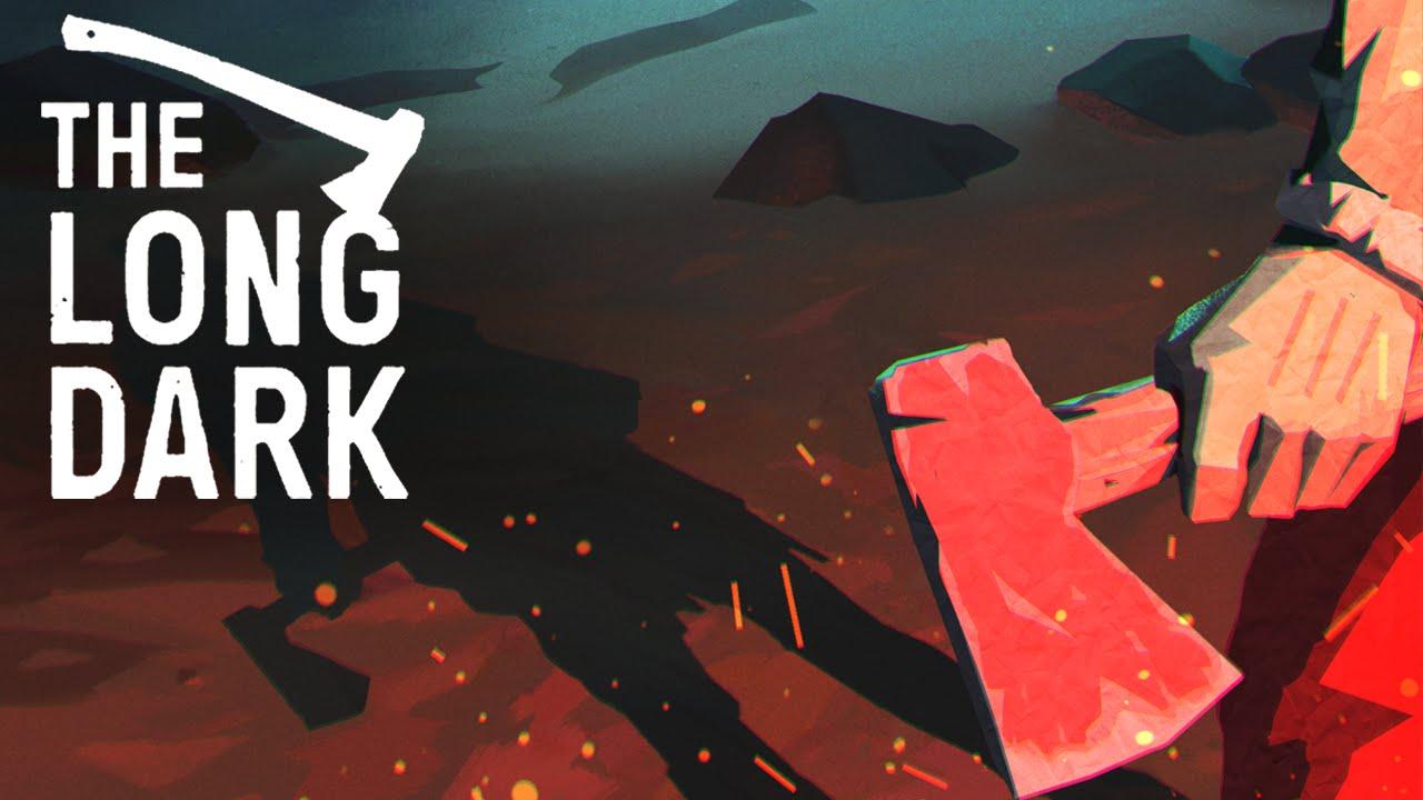 دانلود بازی The Long Dark Redux-PLAZA برای PC