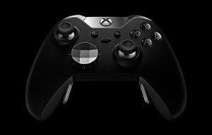 آموزش شبیه سازی کنترولر Xbox با کنترولرهای معمولی در PC