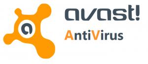 خرید لایسنس انتی ویروس Avast Internet Security