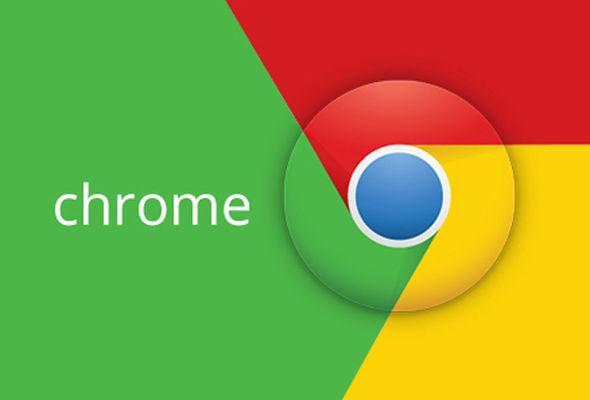 دانلود جدیدترین ورژن Google Chrome