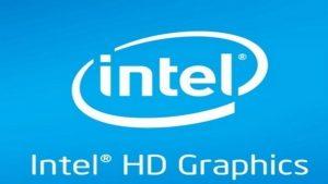 دانلود جدیدترین درایور Intel HD Graphics