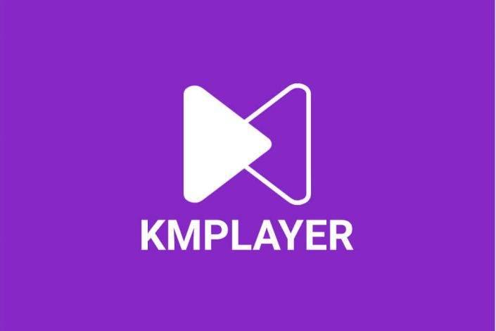 دانلود جدیدترین ورژن KMPlayer