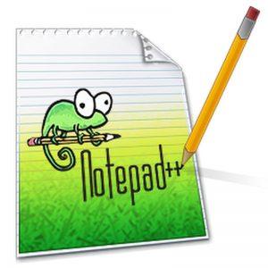 دانلود جدیدترین ورژن Notepad