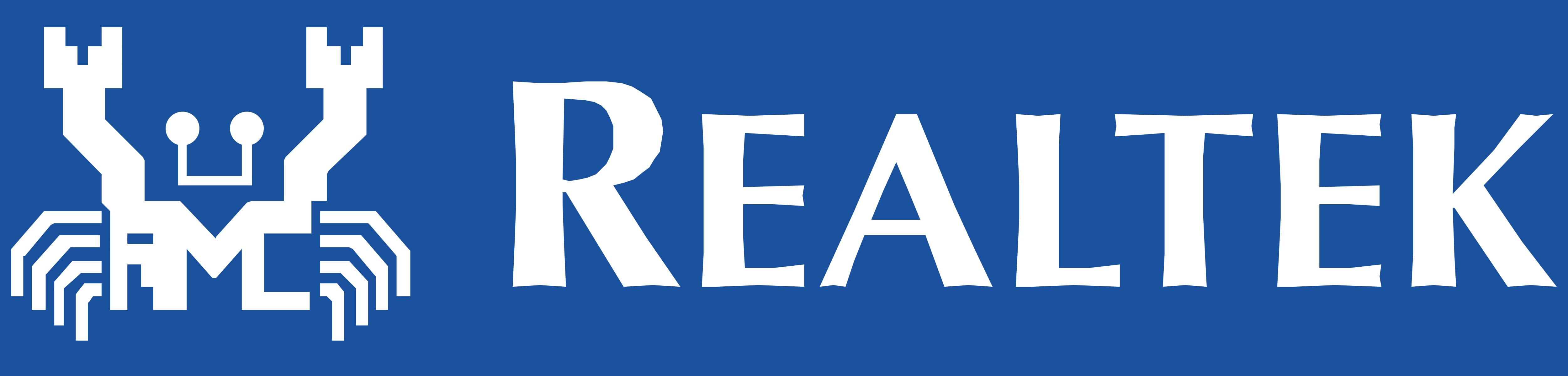 دانلود جدیدترین ورژن درایور Realtek HD Audio