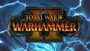 دانلود ترینر بازی Total War Warhammer II