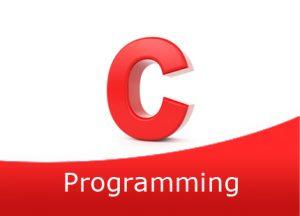 دانلود کورس آموزشی زبان C Essential Training