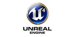دانلود نرم افزار بازیسازی Unreal Engine