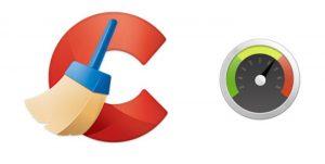 دانلود نرم افزار CCleaner Professional Plus