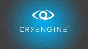 دانلود نرم افزار بازیسازی CryEngine