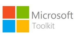 دانلود نرم افزار Microsoft Toolkit