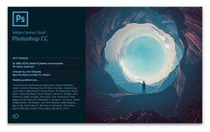دانلود فتوشاپ Adobe Photoshop