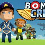 Bomber Crew v3654 Plus 6 Trainer-MrAntiFun