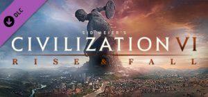 دانلود ترینر بازی Sid Meiers Civilization VI