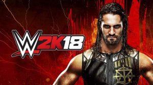 دانلود ترینر FLiNG بازی WWE 2K18