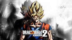 دانلود بازی Dragon Ball Xenoverse 2 v1.09-CODEX برای PC