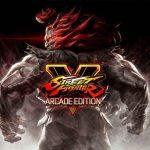 دانلود ترینر Fling بازی Street Fighter V
