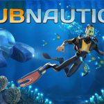دانلود آپدیت 84 بازی Subnautica